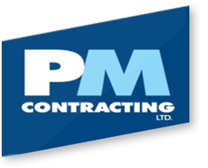 PM Contracting -